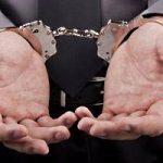 Защита адвоката по уголовным делам