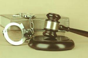 Уголовный адвокат Москва срочно