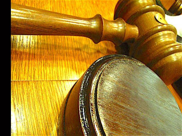 Услуги адвоката по уголовным делам