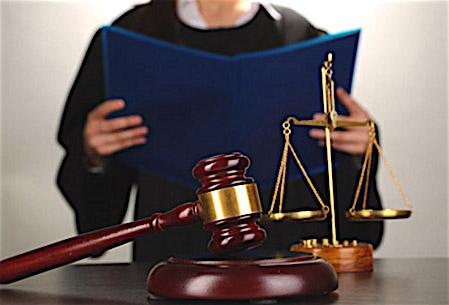 Консультация адвоката уголовного бесплатно
