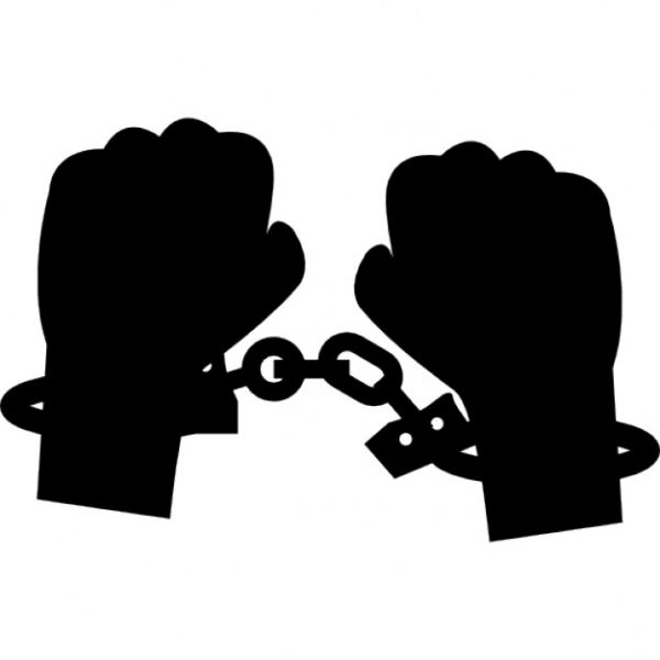 Уголовное дело хищение - советы адвокатов и юристов