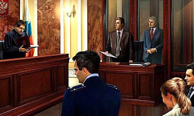 Гражданские адвокаты Москвы