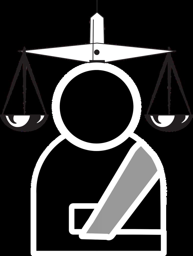Юрист по семейным делам