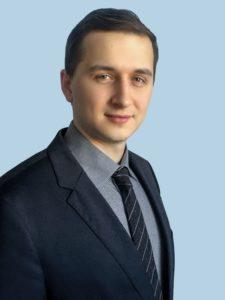 уголовный адвокат зеленоград
