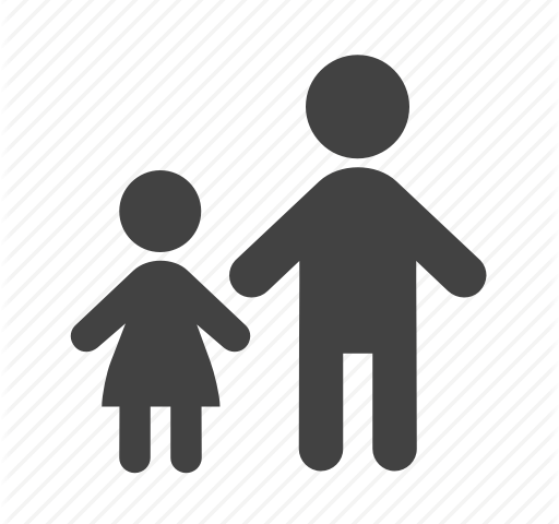Порядок усыновления ребенка