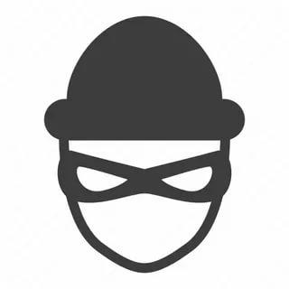 Адвокат по мошенничеству (159 УК РФ)