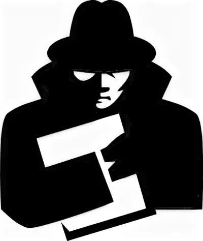 Защита адвоката по мошенничеству