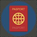Запрет на въезд иностранного гражданина